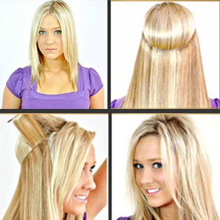 Trichotillomania Hair Styles Brilliant Adr Creative Hair  Hair Replacement ~ Hair Extensions ~ Wig Shop .