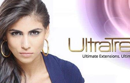Hair extensions orlando adr creative hair ultratress human hair extensions pmusecretfo Gallery