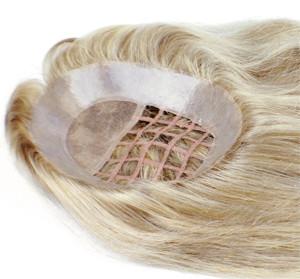 Full-Blonde-Hair-Extensions