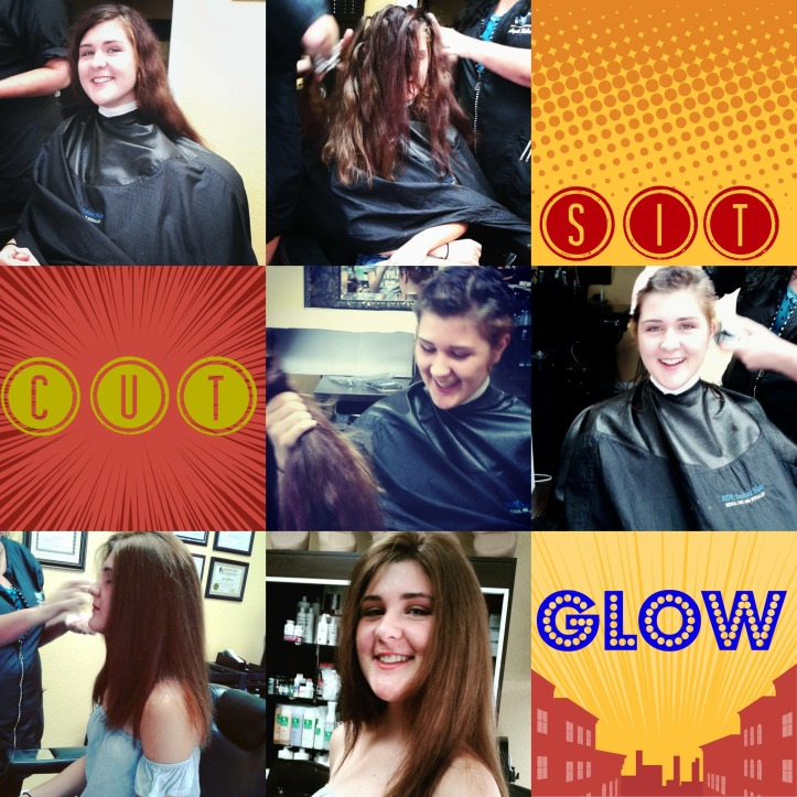 tiffanys-children-with-hair-loss-donation
